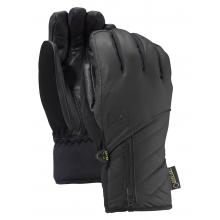 Women's [ak] Gore-Tex Guide Glove