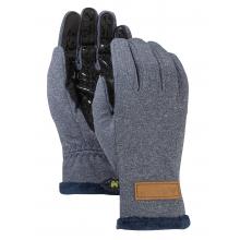 Women's Burton Sapphire Glove by Burton