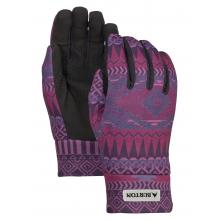 Women's Touch N Go Glove by Burton in Chelan WA