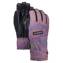 Women's Burton Reverb GORE-TEX Glove