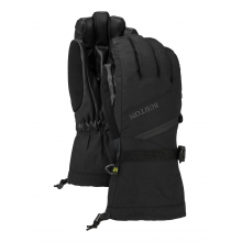 Women's Burton GORE-TEX Glove + Gore warm technology by Burton in Costa Mesa CA
