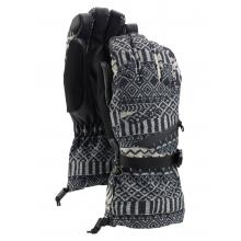 Women's GORE-TEX Glove + Gore warm technology by Burton