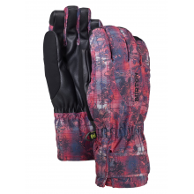 Women's Burton Profile Under Glove