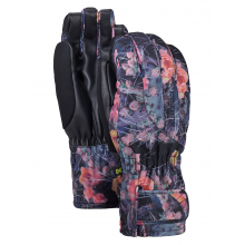 Women's Burton Profile Under Glove by Burton in Costa Mesa CA