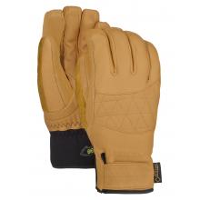 Women's GORE-TEX Gondy Glove by Burton