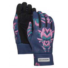 Women's Burton Touch N Go Liner by Burton in Aurora CO