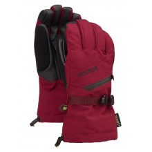 Women's GORE-TEX Glove + Gore Warm technology by Burton