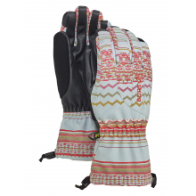 Women's Burton Profile Glove