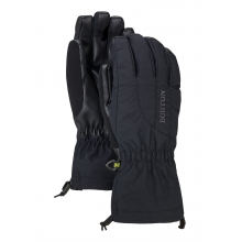 Women's Burton Profile Glove by Burton in Aurora CO
