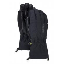 Women's Profile Glove by Burton