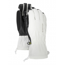 Women's Burton Profile Glove by Burton in Costa Mesa CA