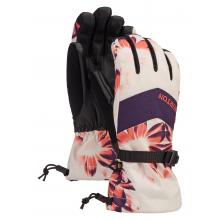 Women's Burton Prospect Glove