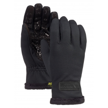 Women's Burton Sapphire Glove by Burton in Aurora CO