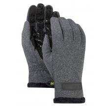 Women's Sapphire Glove by Burton