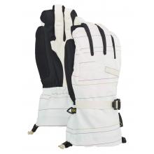 Women's Deluxe GORETEX Glove by Burton