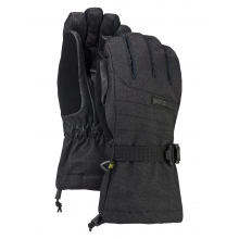 Women's Burton Deluxe GORETEX Glove by Burton in Aurora CO