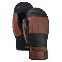 Men's Gondy GORE-TEX Leather Mitten by Burton