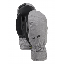 Men's Burton Profile Under Mitten by Burton