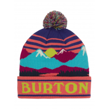 Kids' Burton Echo Lake Beanie