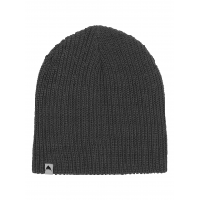 Burton All Day Long Beanie by Burton