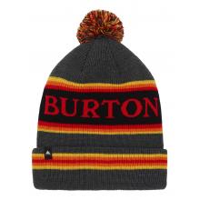 Burton Trope Beanie by Burton in Littleton CO