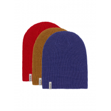 Burton DND Beanie 3-Pack by Burton in Vancouver BC