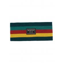 Burton Whipit Headband by Burton