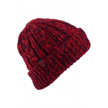 Burton Bone Cobra Beanie - Reversible