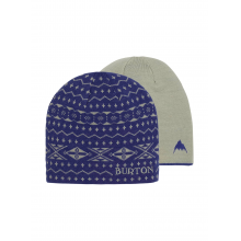 Burton Belle Reversible Beanie by Burton