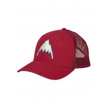 Kids' Burton Harwood Hat