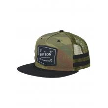 Men's Bayonette Snapback Hat