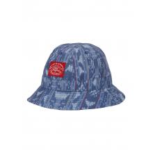 Burton Thompson Bucket Hat