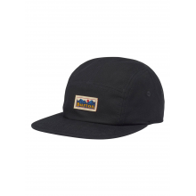 Burton Cordova 5-Panel Camp Hat