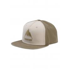 Burton Roustabout Hat by Burton