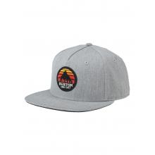 Burton Underhill Hat by Burton