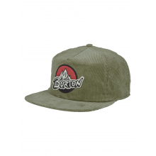 Burton Retro MTN Hat