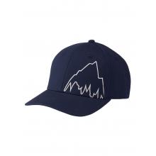 Burton Mountain Slidestyle Hat