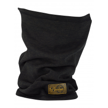Burton drirelease Wool Neck Warmer by Burton
