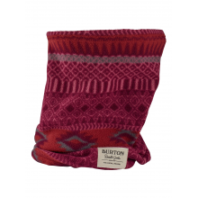 Burton Ember Fleece Neck Warmer by Burton