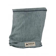 Burton Merino Wool Neck Warmer by Burton
