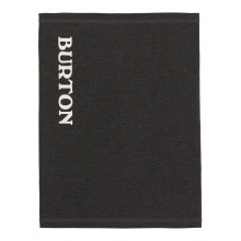 Burton Expedition Neck Warmer by Burton