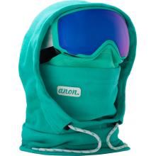 Women's Anon MFI Fleece Helmet Hood