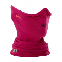 Women's Anon MFI Lightweight Neck Warmer by Burton