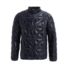 Men's [ak] High G Down Insulator Jacket by Burton