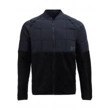 Men's Burton [ak] Hybrid Jacket by Burton