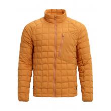 Men's [ak] BK Lite Down Jacket by Burton