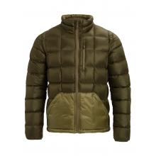 Men's Burton Evergreen Down Jacket