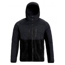 Men's [ak] Cavu Hybrid Jacket