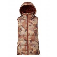 Burton [ak] Squall Down Insulator Vest
