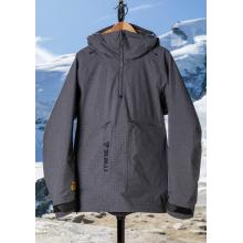 2L Ripstop Anorak Jacket by Burton
